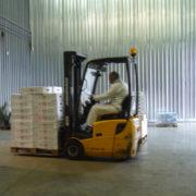 logistica-di-magazzino-facchinaggio